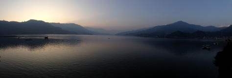 LakePhewa